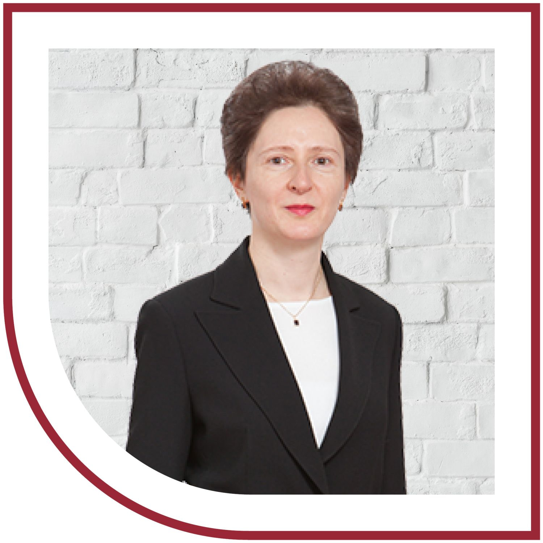Dr. Carmen Bălan