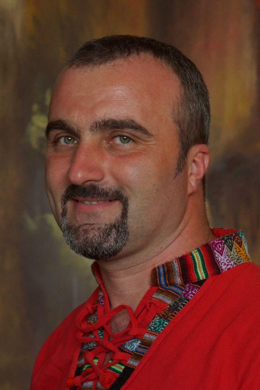 Doru-Panaitescu