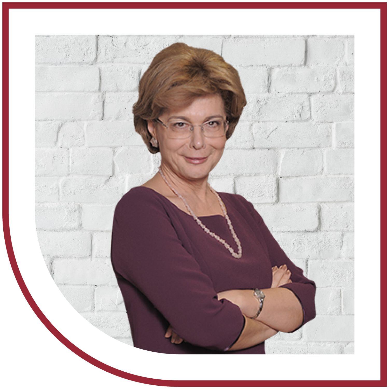Dr. Lavinia Rașcă