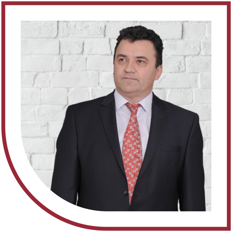 Dan Beșleagă, PMI, MBA