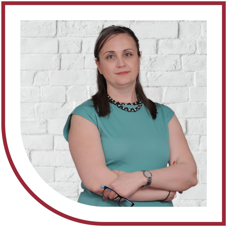 Mihaela Matei, EMBA