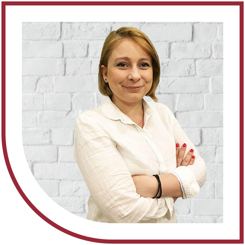 Andreea Buzec